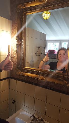 spiegelselfie.jpg