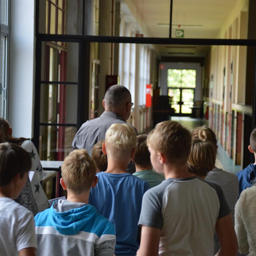 20170901 Eerste schooldag JC (57)