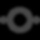 iconfinder_5g-internet-wifi-technology-1