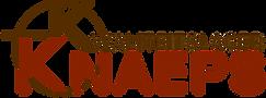 knaeps logo 2019 vectorieel.png
