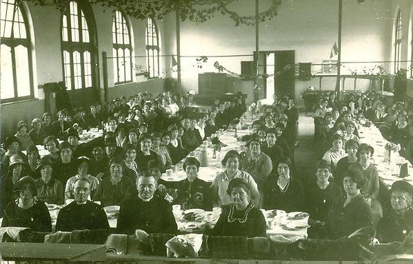 De Krekke Westerlo 1928