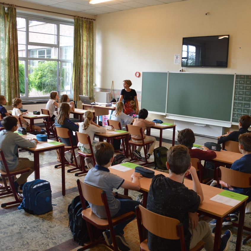20170901 Eerste schooldag JC (28)