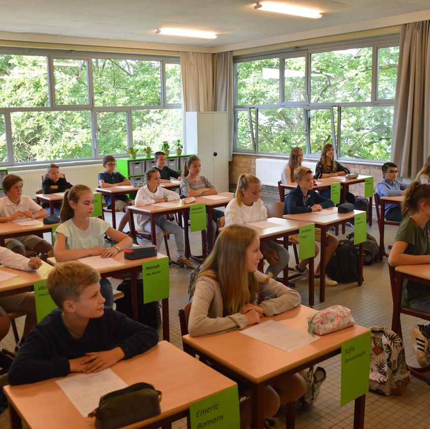 20170901 Eerste schooldag JC (25)