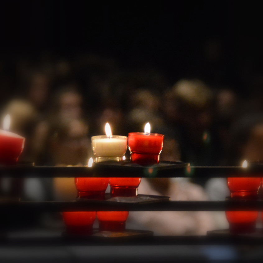 kerstbezinning Sint-Jozefcollege Turnhout (26)