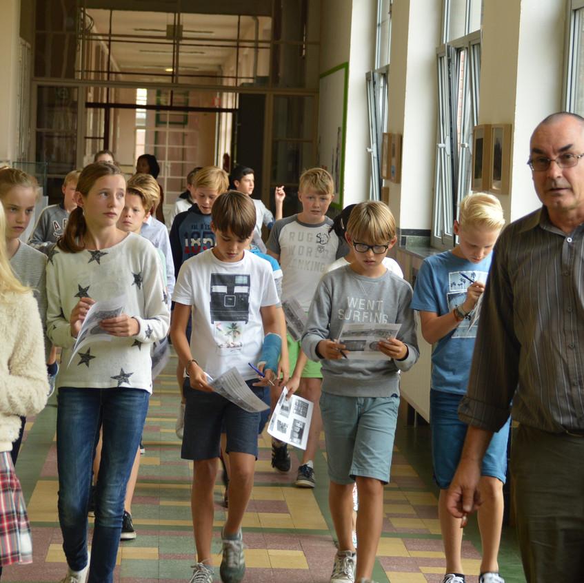 20170901 Eerste schooldag JC (56)