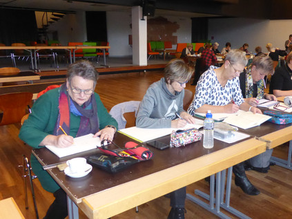 Scriptores jaarvergadering (2).JPG