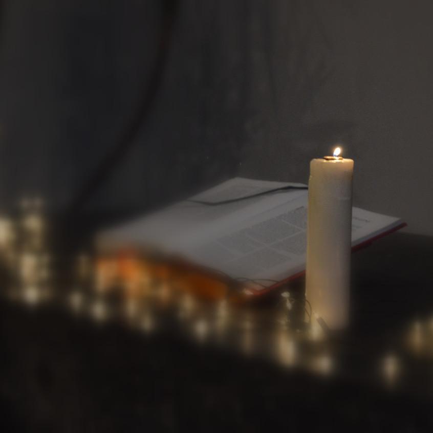 kerstbezinning Sint-Jozefcollege Turnhout (27)
