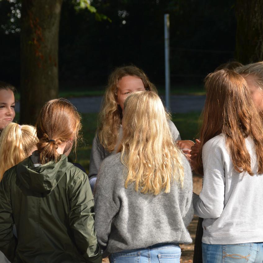 20170901 Eerste schooldag JC (16)