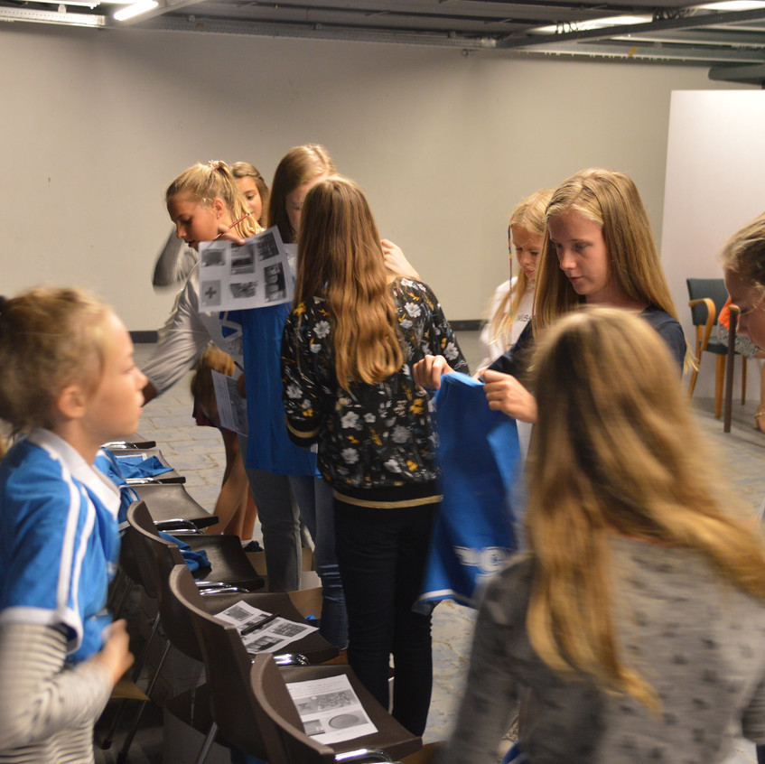 20170901 Eerste schooldag JC (47)