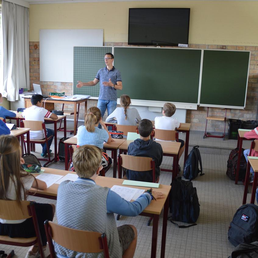20170901 Eerste schooldag JC (23)