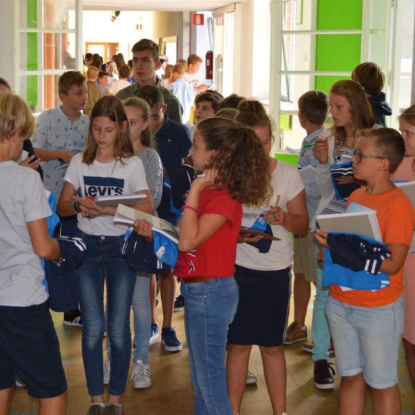 20170901 Eerste schooldag JC (58)