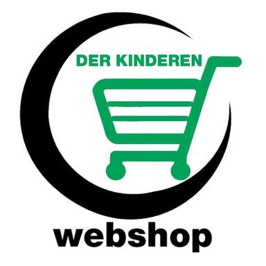 Bezoek onze webshop