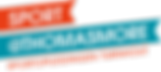 Logo sport png transparant.png