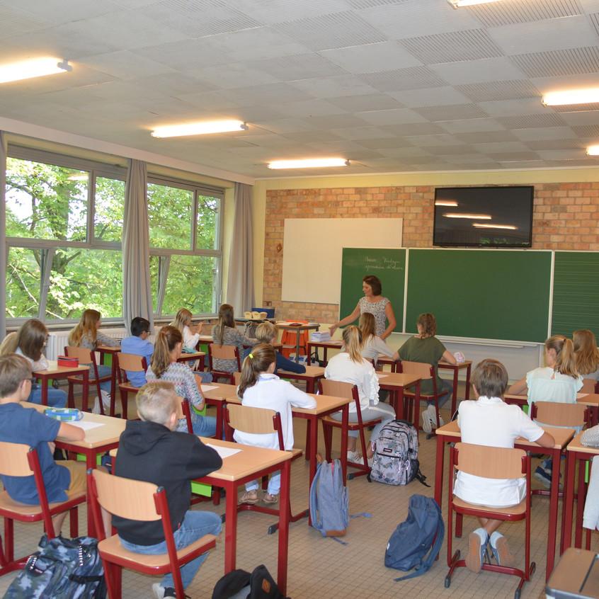 20170901 Eerste schooldag JC (26)