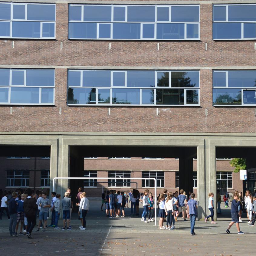 20170901 Eerste schooldag JC (18)