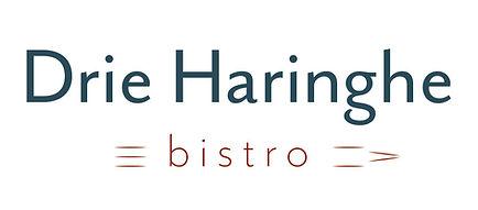 Logo_Drie_Haringen.jpg