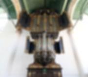 DSCF6929 E.jpg