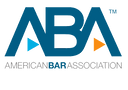 american_bar_association_sm-logo.png