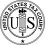 Seal_of_the_United_States_Tax_Court.svg.
