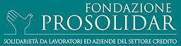 LogoFondazione fondo scuro.jpg