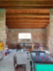 Sala Multimediale 2.jpg