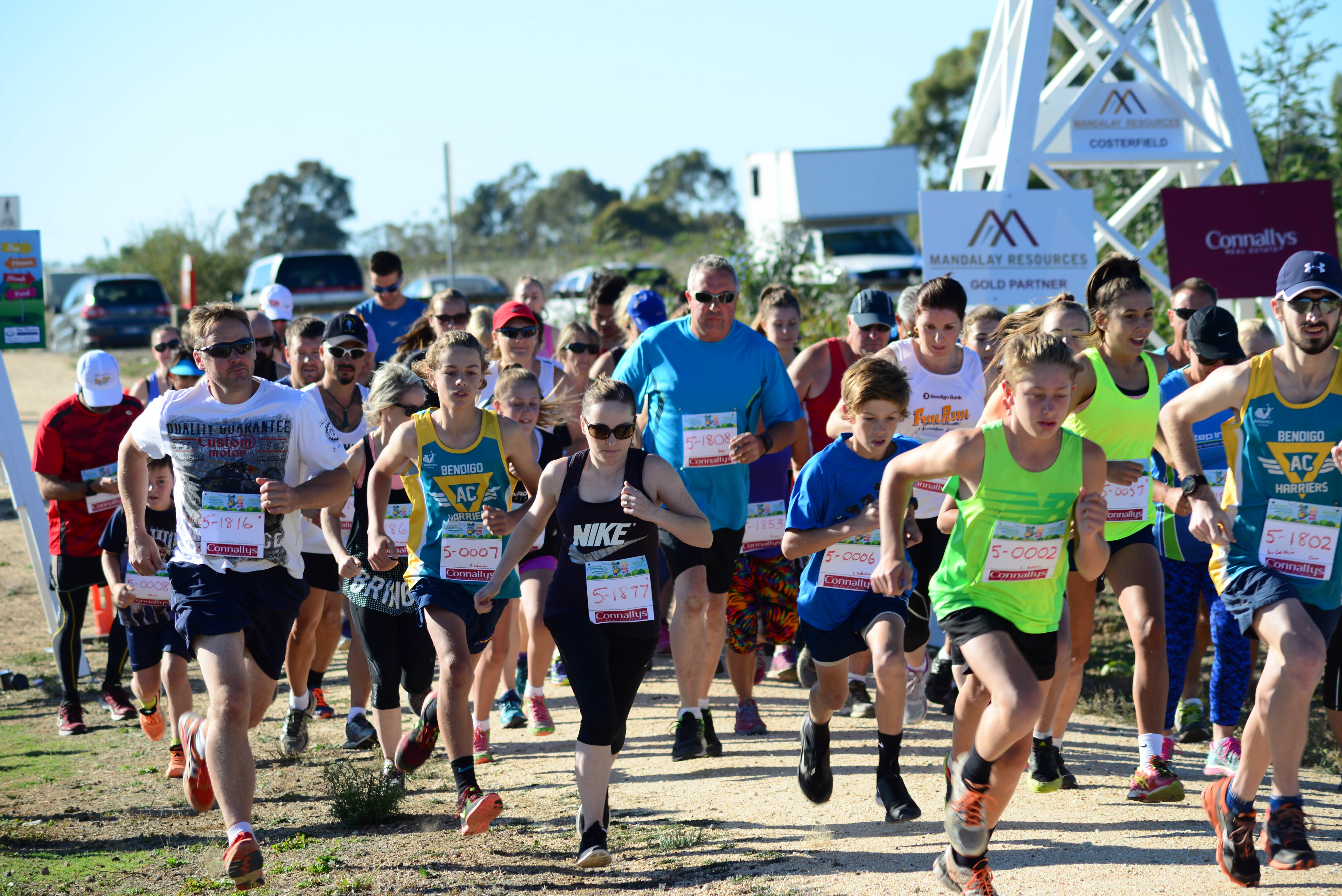 Photo_Heathcote_Fun_Run_5
