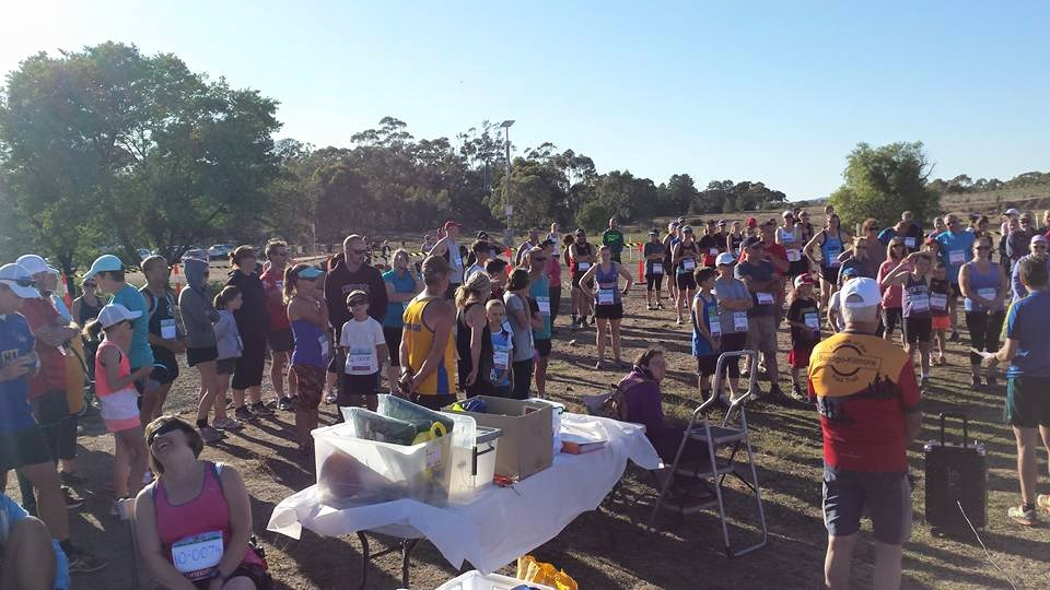 Photo_Heathcote_Fun_Run_14
