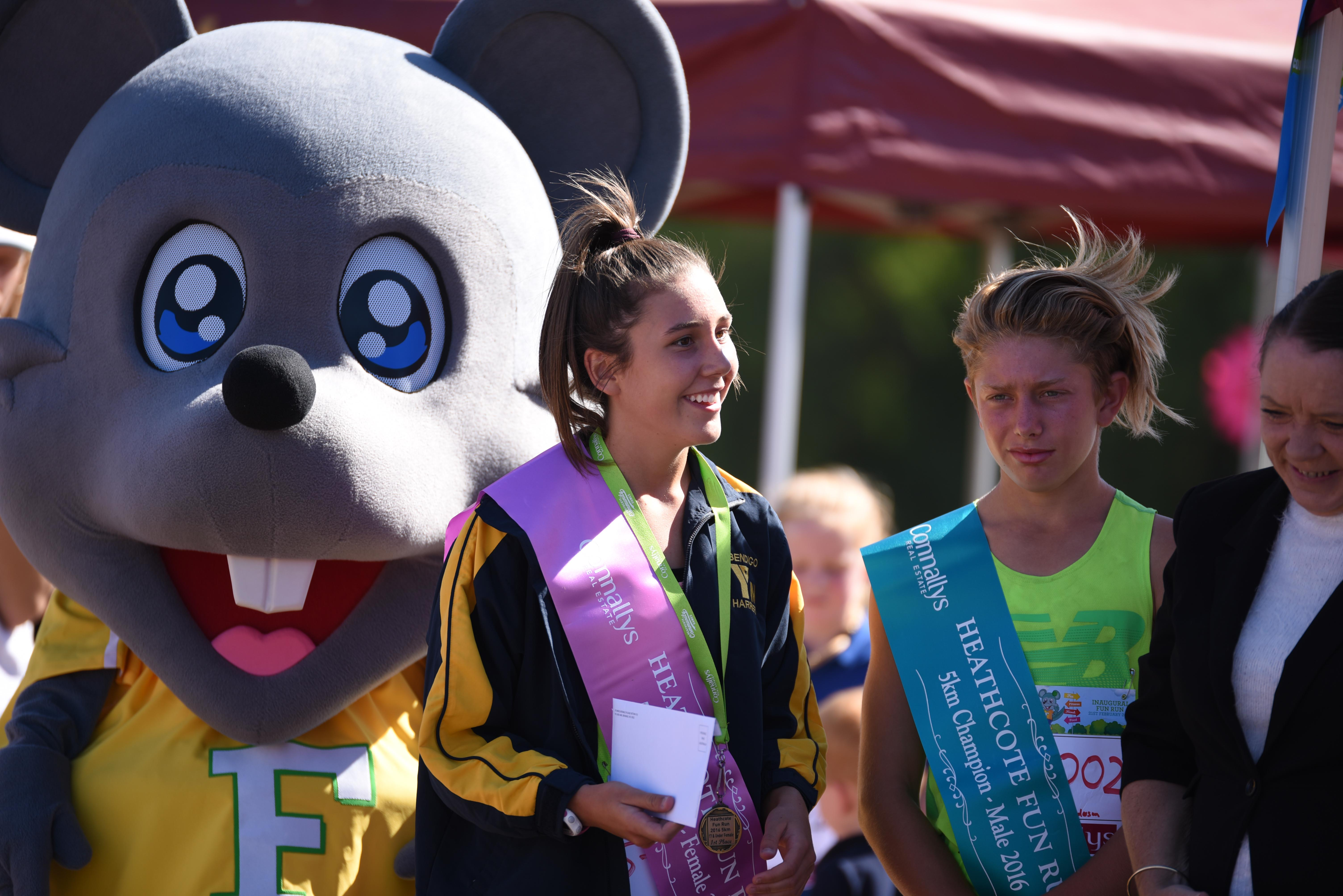 Photo_Heathcote_Fun_Run_11