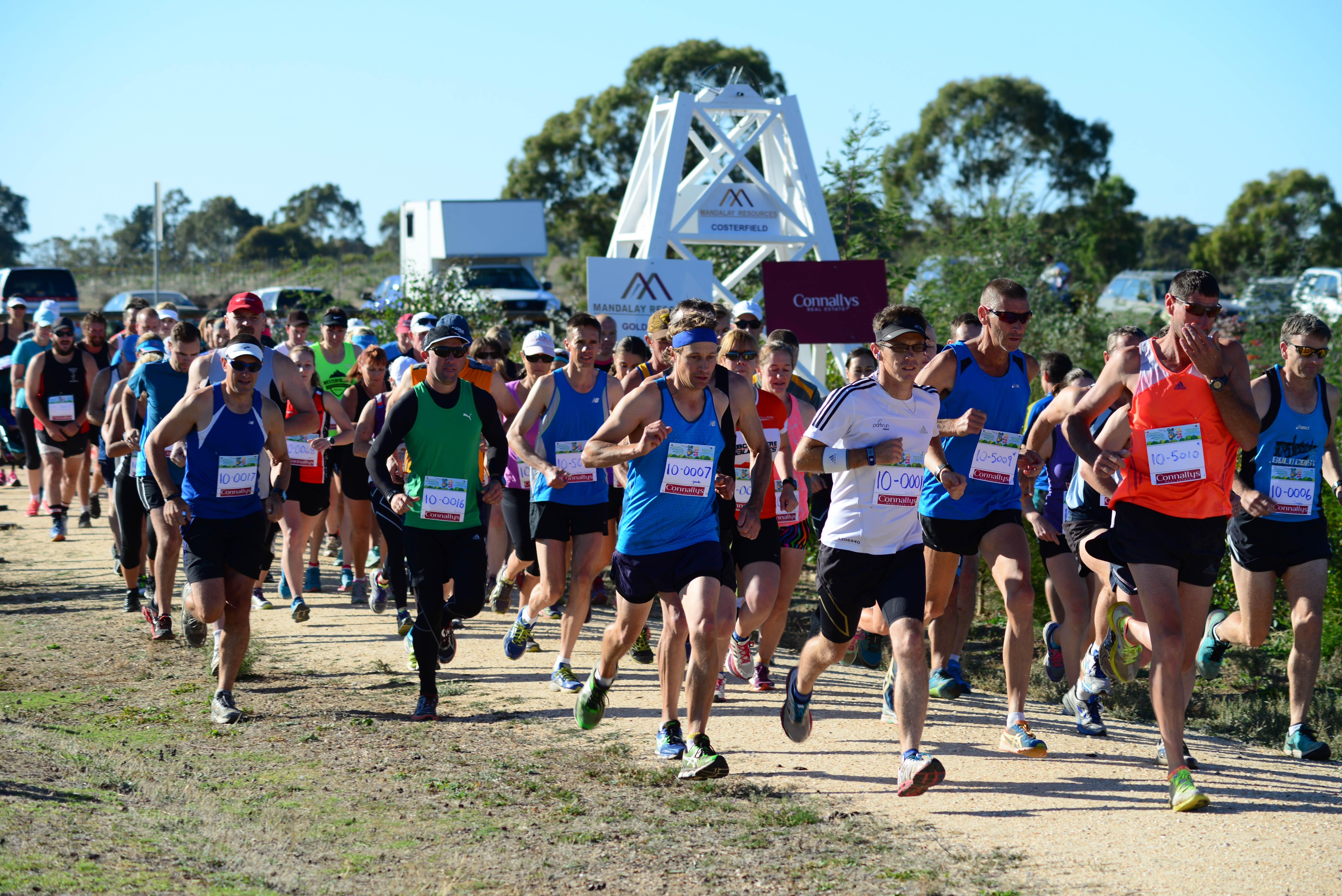 Photo_Heathcote_Fun_Run_8