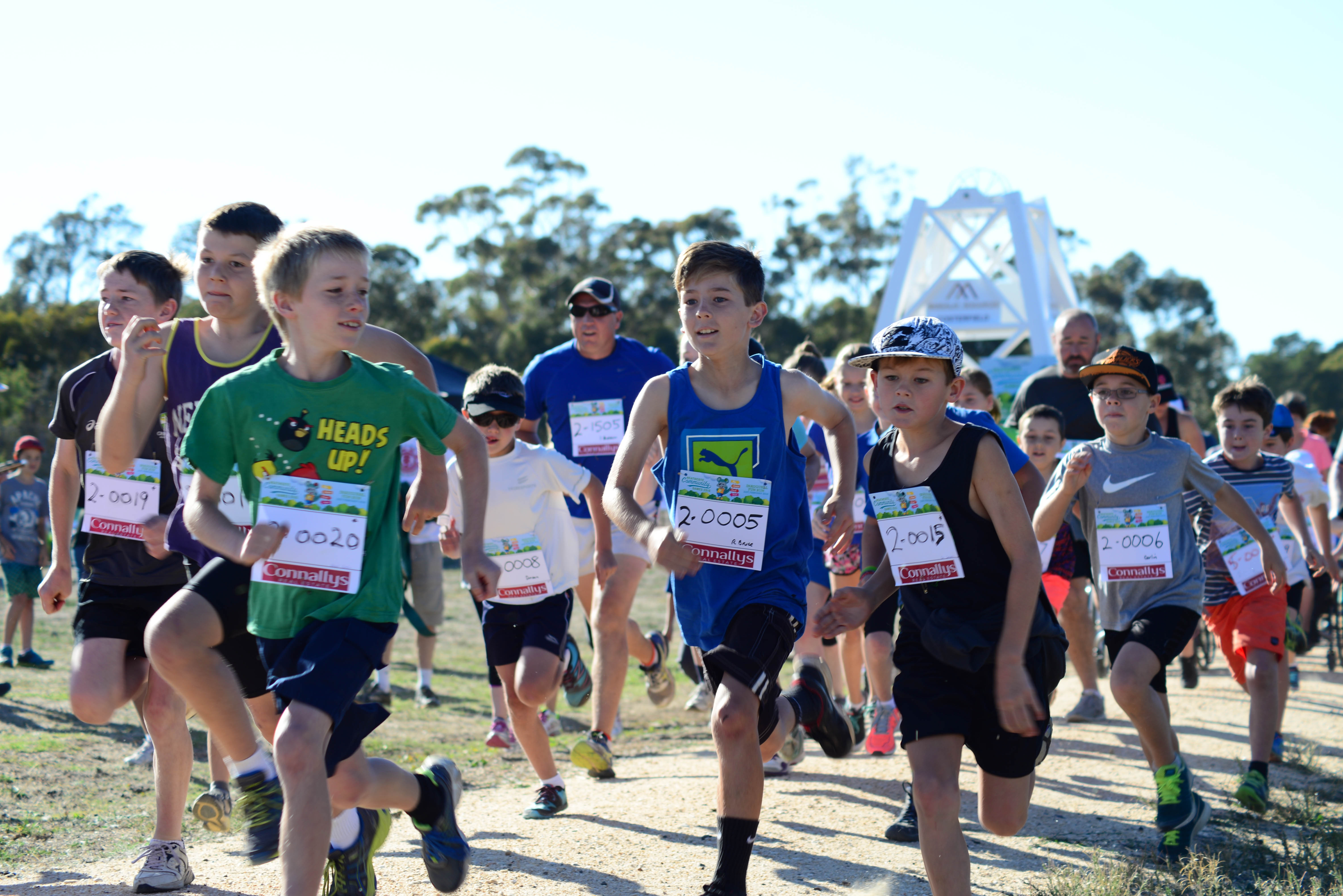 Photo_Heathcote_Fun_Run_15