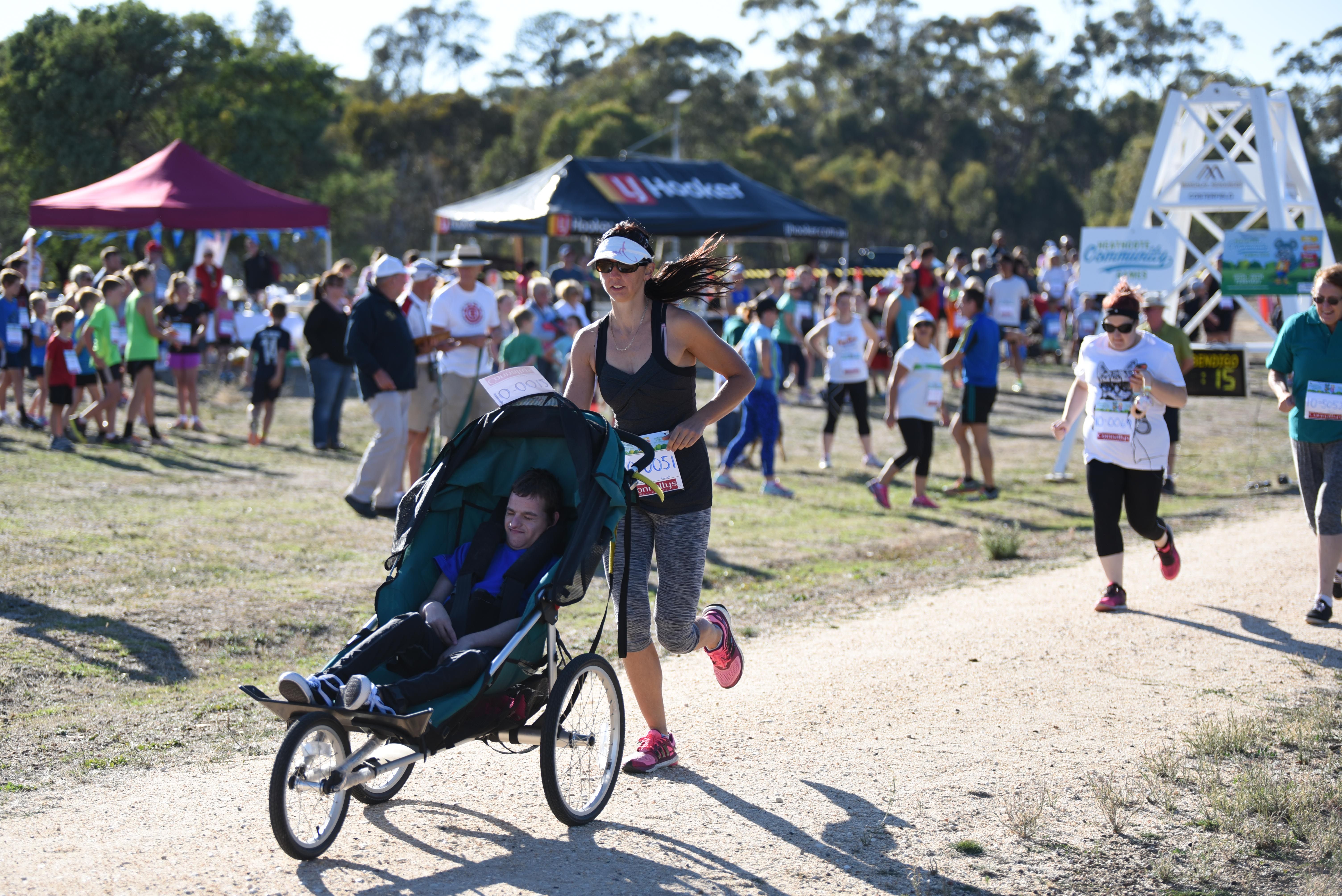Photo_Heathcote_Fun_Run_13