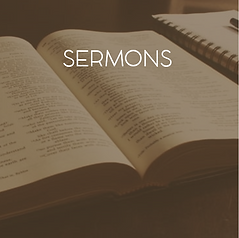 Sermon image.PNG