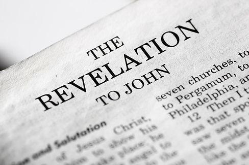 Revelation image.jpg