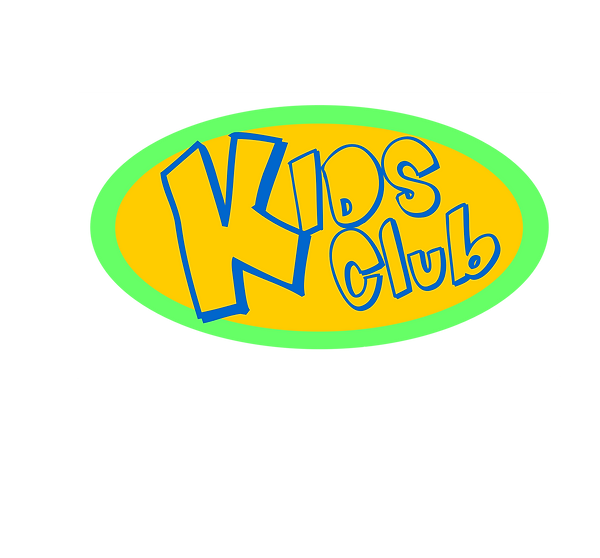 Kids Club Logo 1.png
