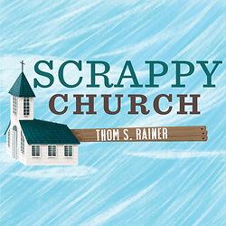 scrappy-square.jpg