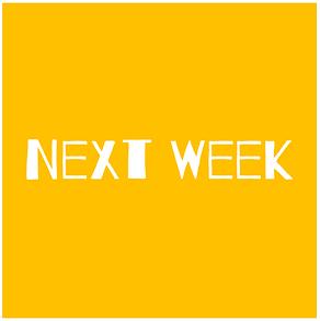 Next Week Icon.PNG
