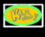 Kids Club Jr Logo 1.PNG