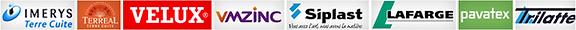 logo-marque.png