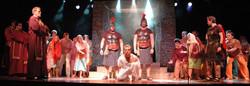 Jesus Christ Superstar(2006)