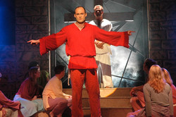 Jesus Christ Superstar(2006)erstar