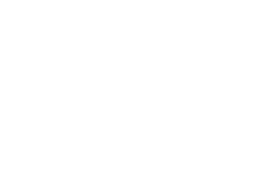 Tarzan: The Stage Musical - Based on the Disney film