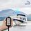 Thumbnail: GV75 Waterproof Wired GPS Tracker for Motorcycles, Boats, Machinery, Assets