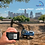 Thumbnail: GV50MA Wired GPS Tracker for Cars, Trucks...