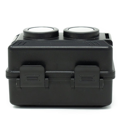 Magnetic Case for Optimus 3.0