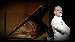 Concert #6 Roberto Plano