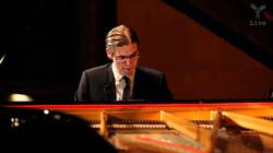 Concert #5 Tristan Pfaff