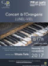 Cours de piano perfectionnement