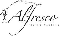 zona-punto-alfresco-logo