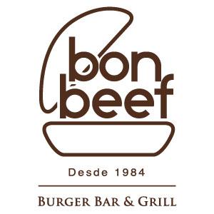 bonbeef