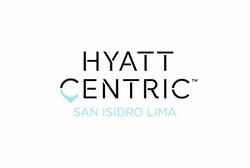 hyatt-centric-san-isidro
